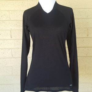 Patagonia Capilene Performance Base Layer Top